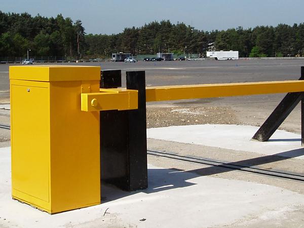 Barriere-automatiche-Mantova-Carpi