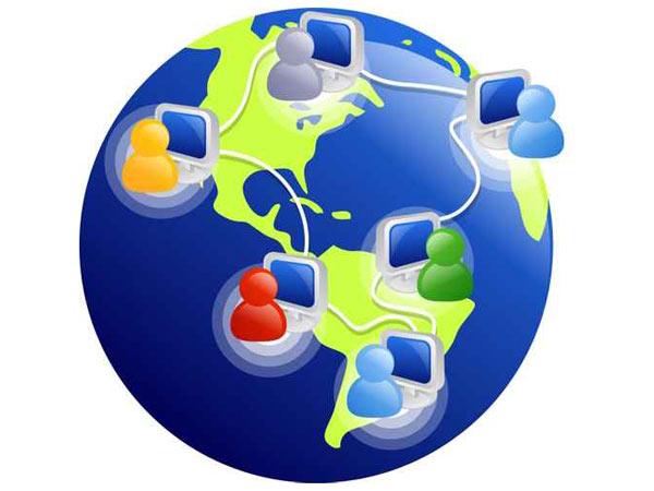 Cablaggio-computer-reti-internet-Guastalla
