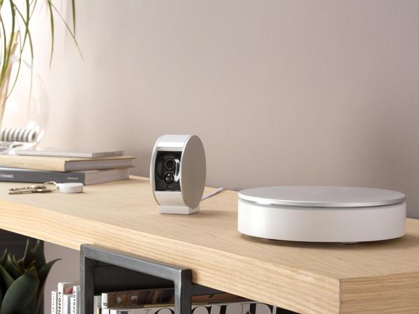 Antifurto casa reggio emilia installazione sistemi di allarme wireless perimetrale sicurezza - Impianto allarme casa prezzi ...