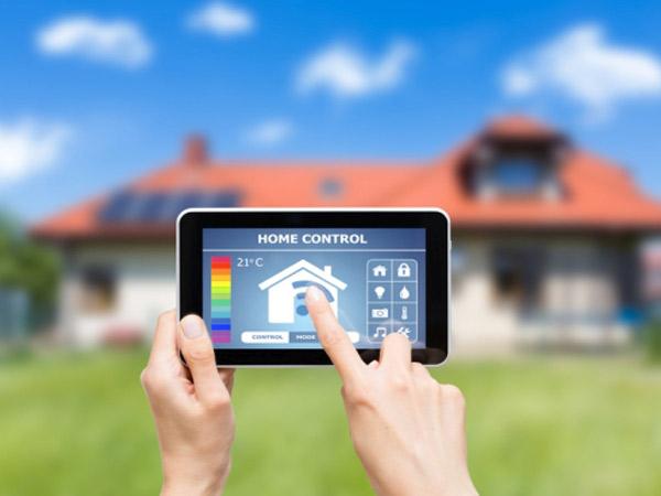 Progettazione-casa-intelligente-Guastalla