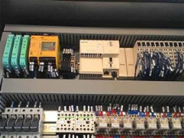 Progettazione-sistemi-di-automazione-industriali-guastalla