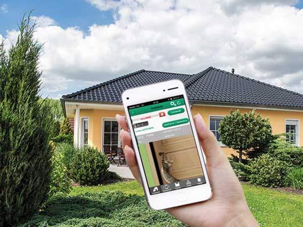 Sistemi-di-sicurezza-wireless-Reggio-Emilia-Mantova