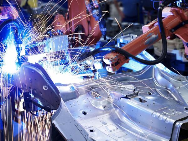 costi-assistenza-per-automazioni-industriali-Mantova