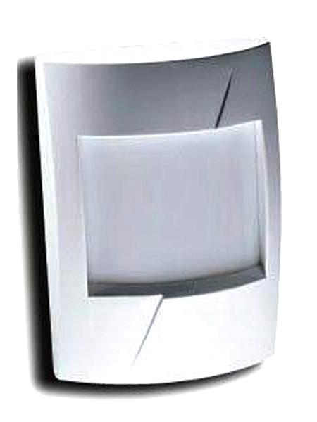 installazione-impianti-antifurto-per-aziende-Carpi