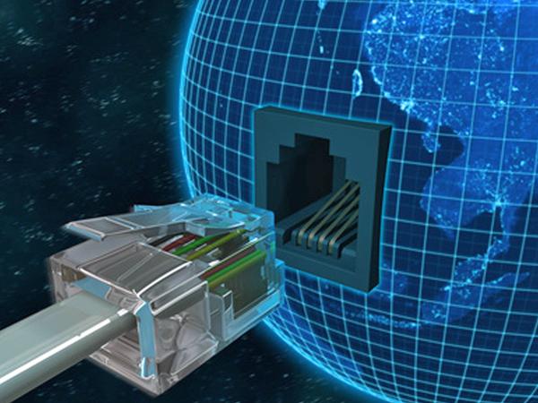 installazione-rete-di-trasmissioni-dati-Carpi