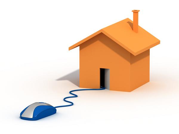 preventivi-installazione-domotica-per-la-casa-Carpi
