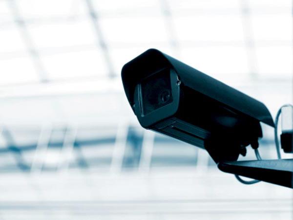 preventivi-installazione-sistemi-di-videosorveglianza-Carpi