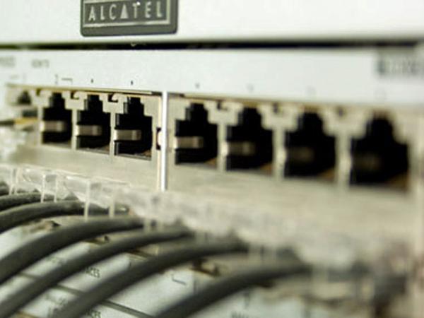 progettazione-rete-networking-Carpi