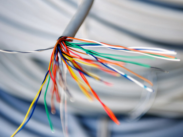 progettazione-reti-di-trasmissione-dati-prezzi-e-preventivi