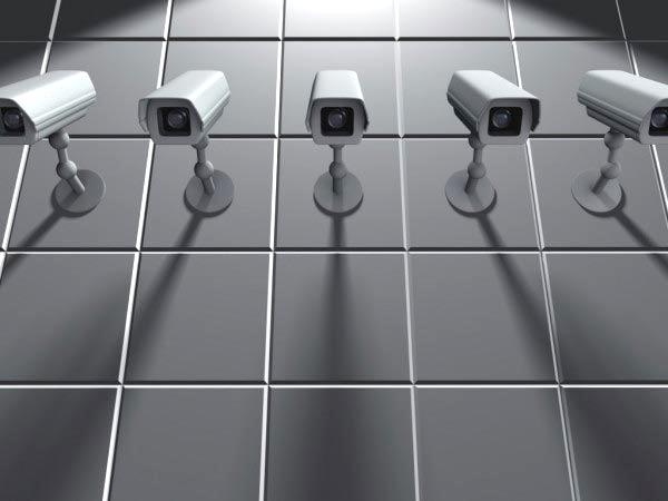 sistemi-di-sicurezza-Gonzaga