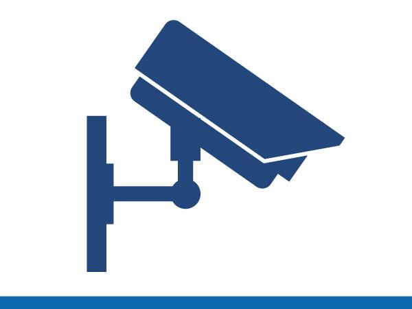 sistemi-di-videosorveglianza-aziendale-mantova