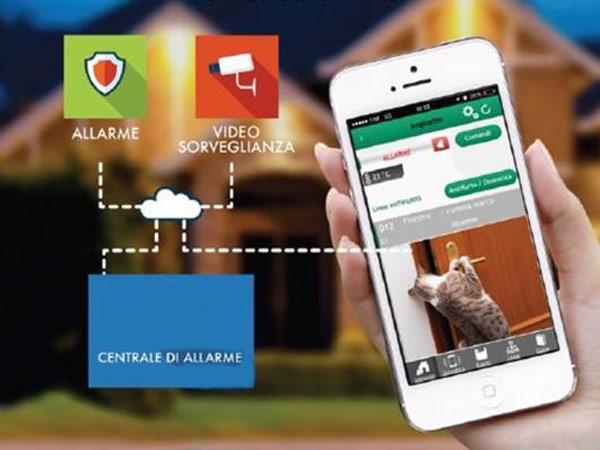 Installazione-sistemi-sicurezza-Mantova
