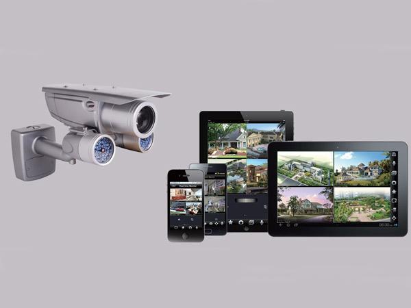 Montaggio-telecamere-videosorveglianza-Reggio-Emilia