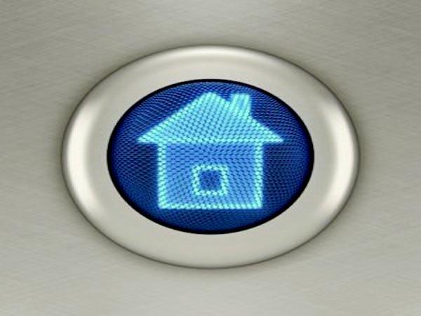 agevolazioni-per-installazione-casa-domotica