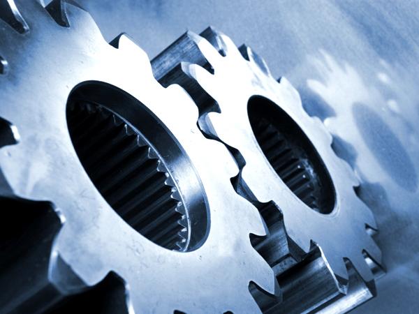 assistenza-e-manutenzione-automazioni-industriali-Carpi