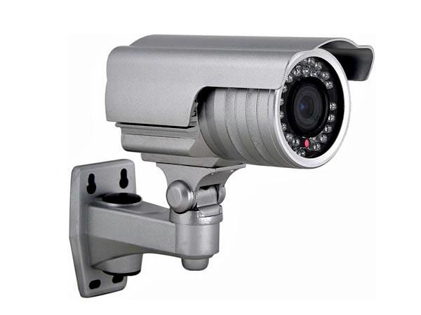 costi-sistemi-videosorveglianza-aziendale-Carpi