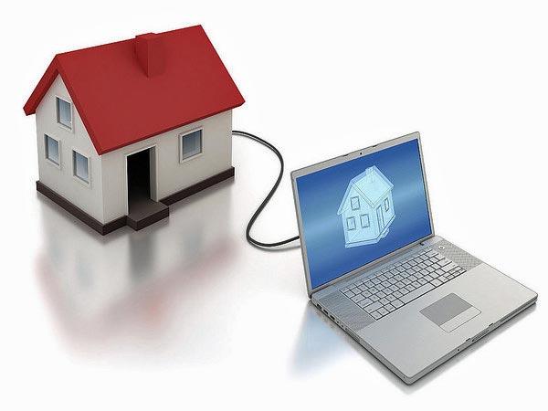 installazione-impianti-domotici-detrazioni-e-agevolazioni