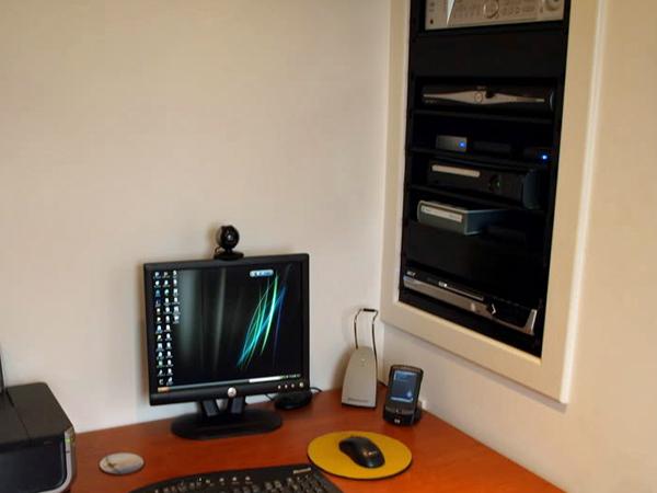montaggio-di-reti-per-trasmissione-dati-wireless-Mantova