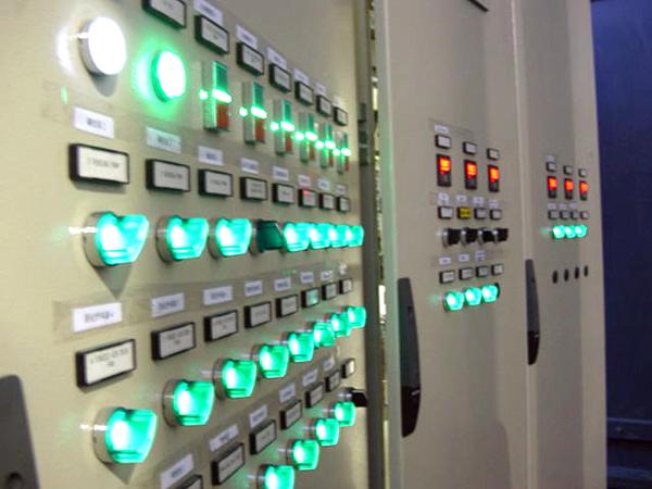 montaggio-quadri-elettrici