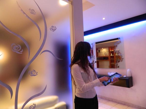 Domotica carpi mantova impianti domotici per la casa for Software di progettazione per la casa