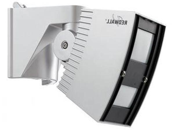 telecamere-con-led-infrarossi