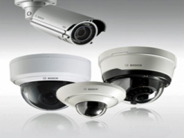 telecamere-megapixel-ad-alta-risoluzione